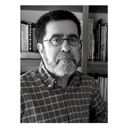 Mariano Sanchez Soler.png