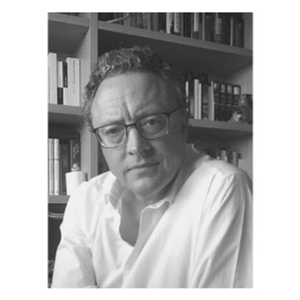 Luis Leante.png