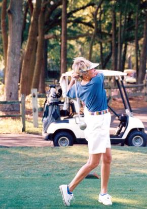 Golfing.png