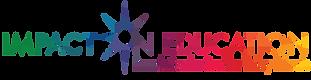 IoE Poly Logo.png
