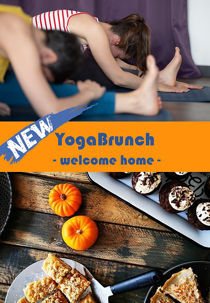 Yoga Brunch.png