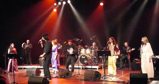 photo_concert_noel_boulogne_2014_015g.jp