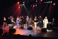 photo_concert_noel_boulogne_2014_024g.jp