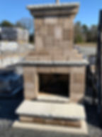 fireplace kit.jpg