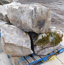 TN Field Boulder Large.jpg