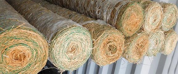 straw rolls.jpg