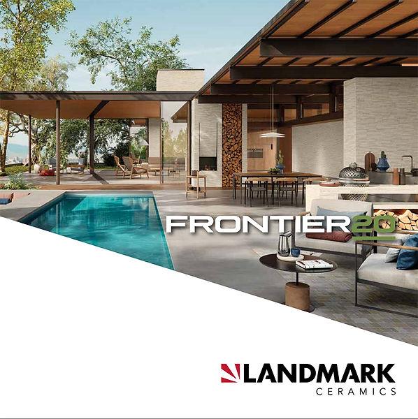landmark frontier 20.jpg