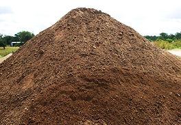 Organic Top Soil.jpg