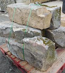 TN Field Boulders Medium.jpg