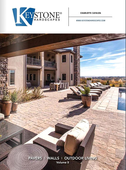 Keystone Hardscapes Catalog.jpg