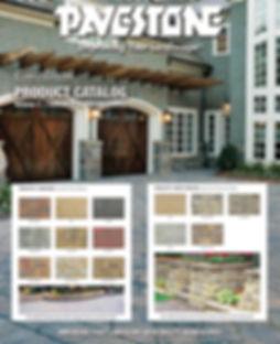 Pavestone Catalog.jpg