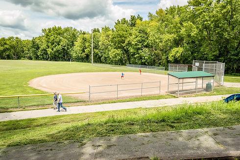 heritage park field 3.jpg