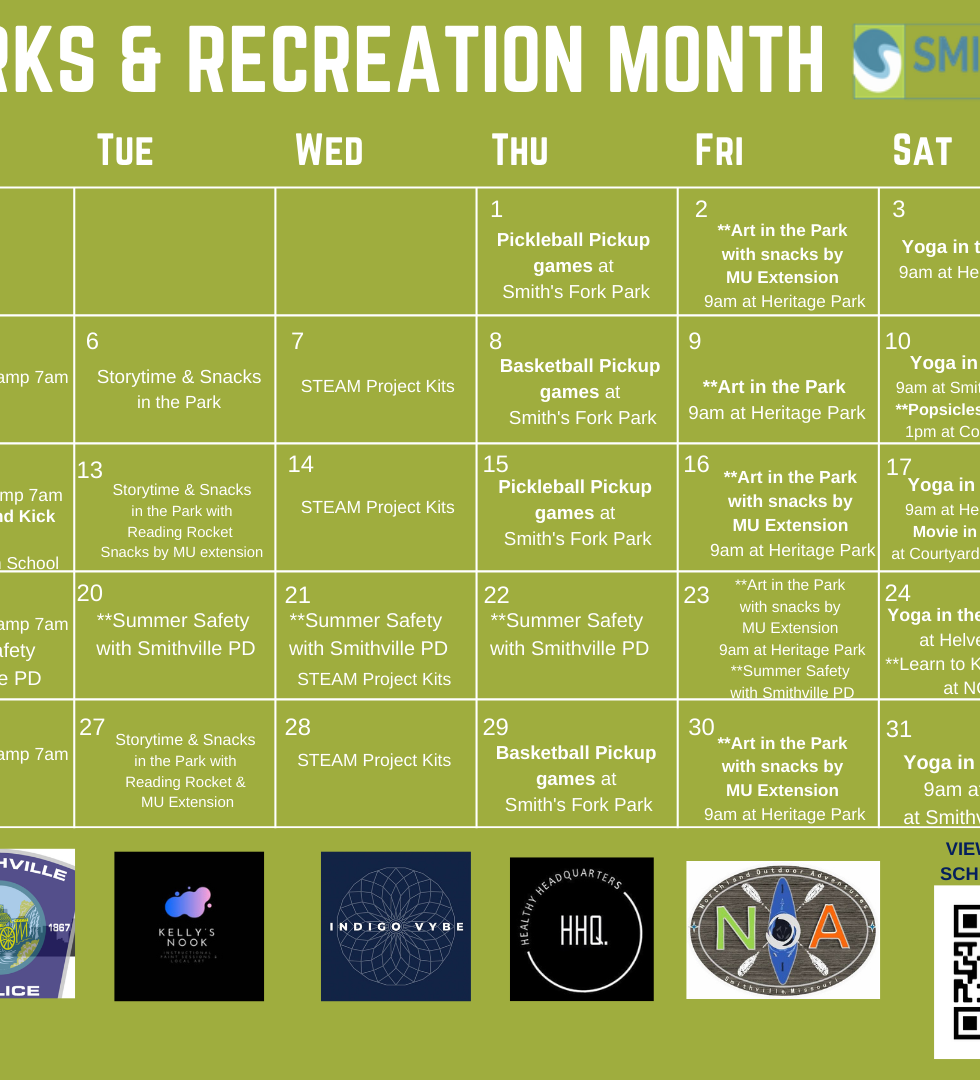 Parks and Rec Month Calendar.png