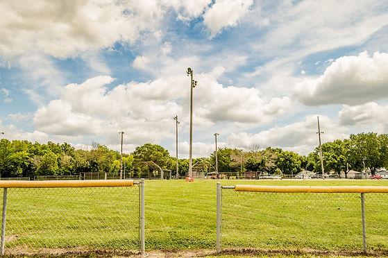 heritage field 2.jpg