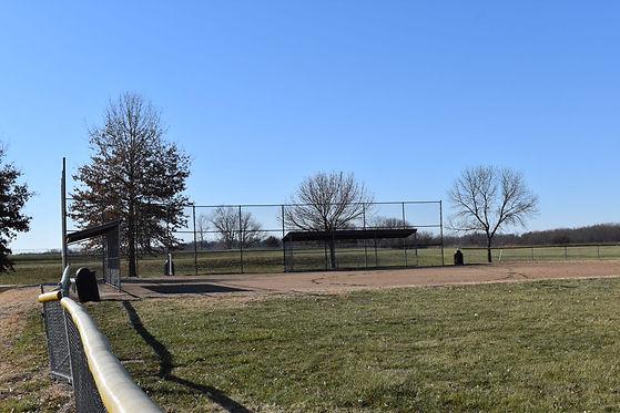 Smith's Fork Field 2.jpg
