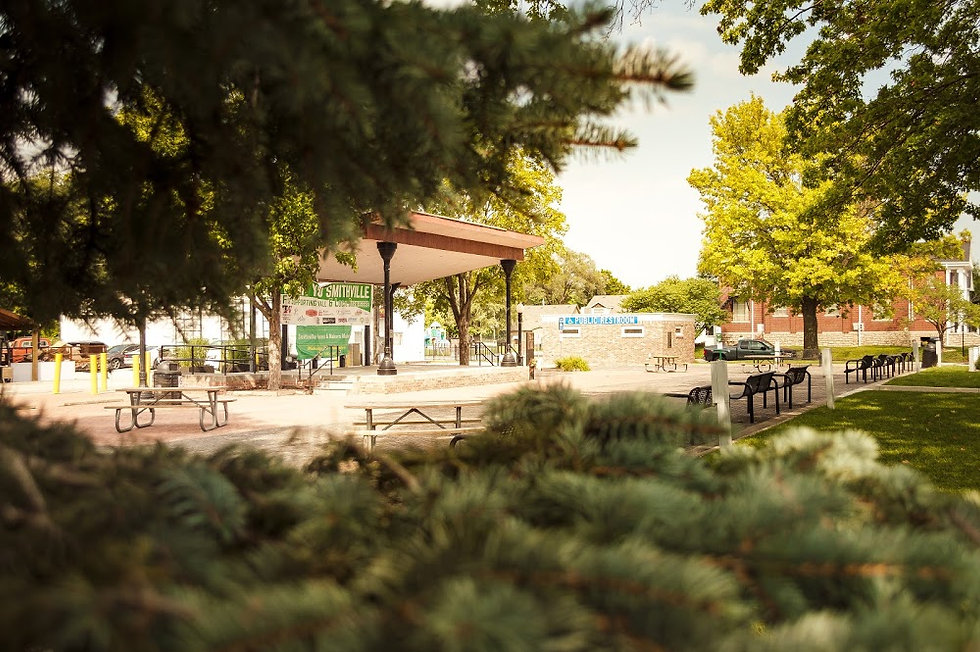 courtyard park.jpg
