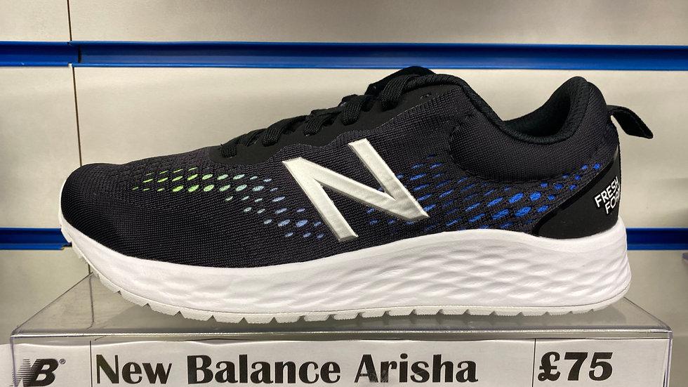 New Balance Arisha