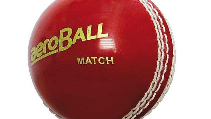 Aero Cricket Ball