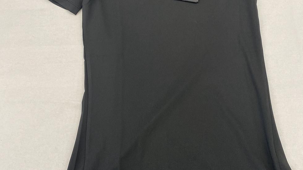 Bjorg Ladies T  - shirt