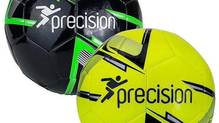 Precision Midi Football