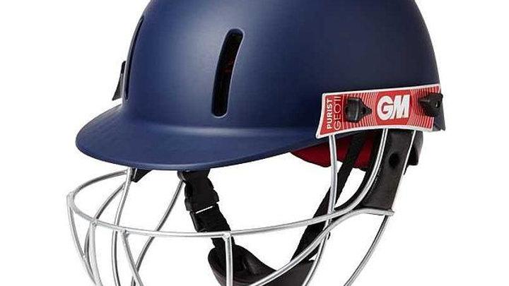 GM Cricket Helmet