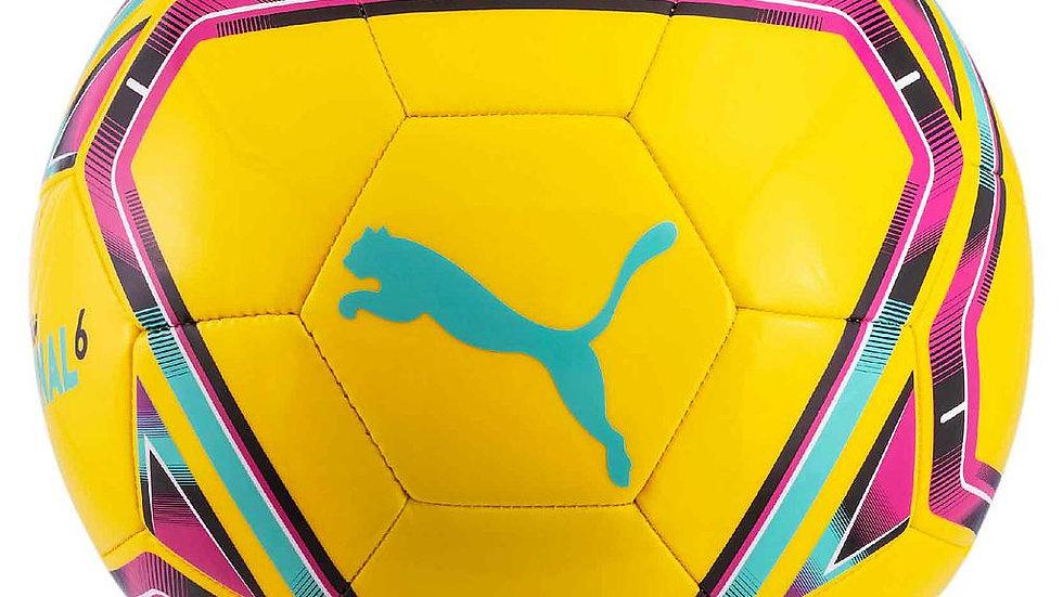 Puma Final 6 MS Football