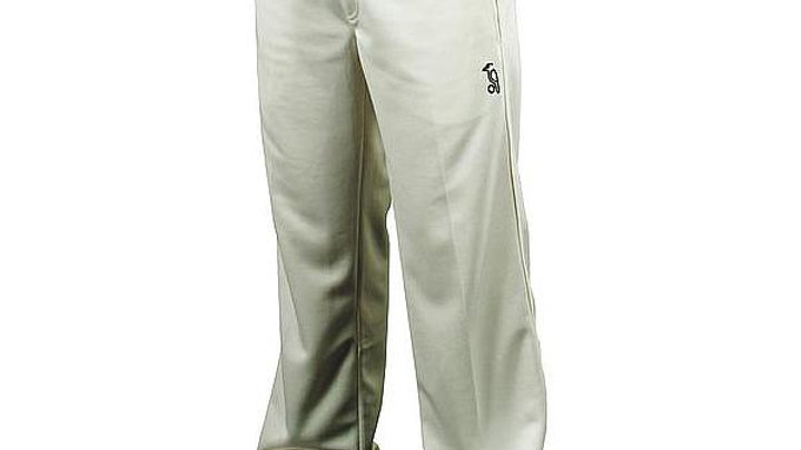 Kookaburra Cricket Trousers JNR
