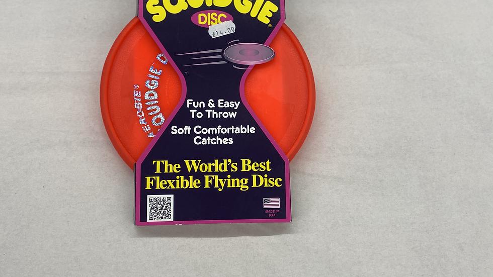 Aerobie Squidgie