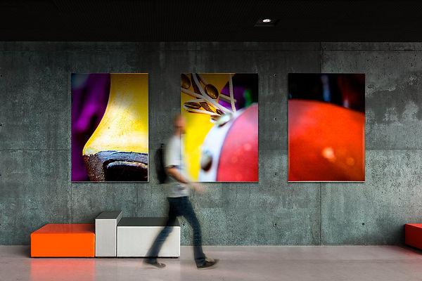 gallery-mockups.jpg