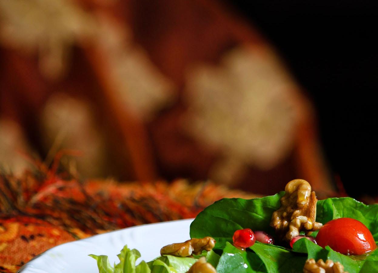 salada-especial.jpg