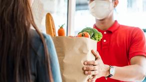 Conheça os setores que cresceram e continuarão em alta após a pandemia