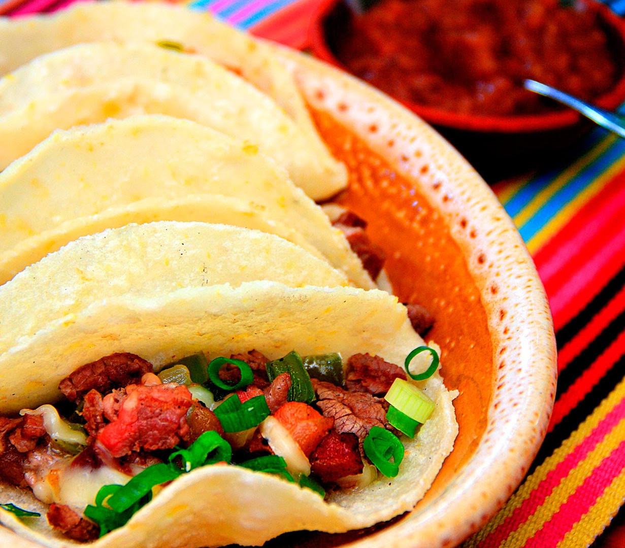 fotografia-comida-mexicana .jpg