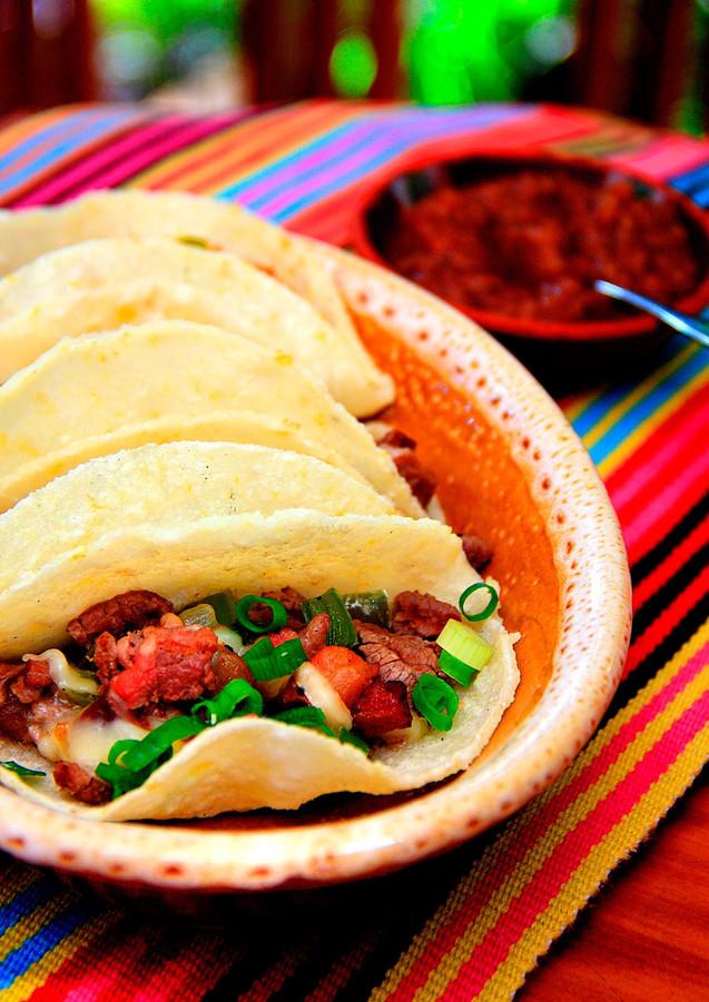 Fotografia-de-comida-mexicana.jpg