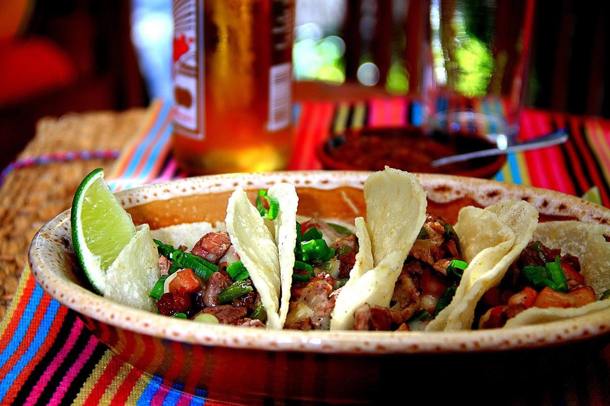 Fotografia-de-gastronomia-mexicana.jpg