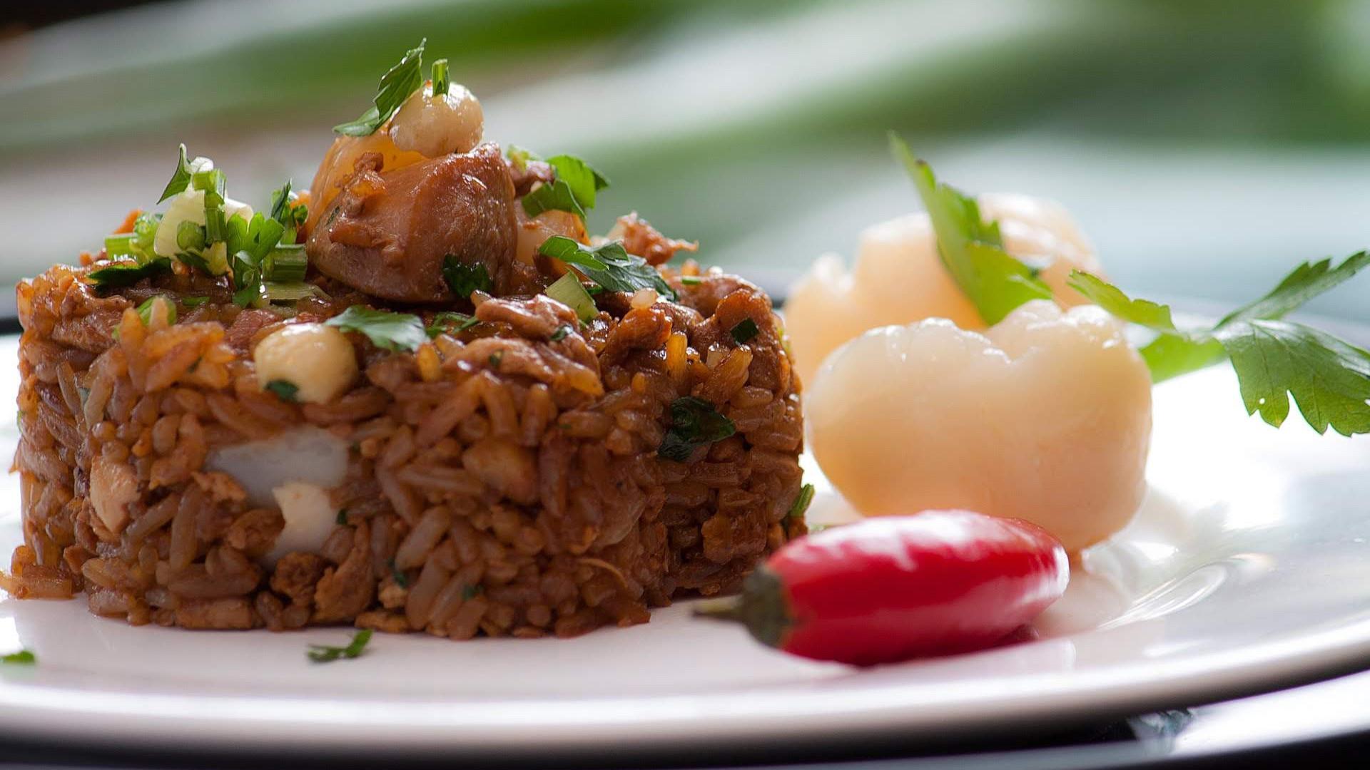 foto-arroz-com-lichia.jpg