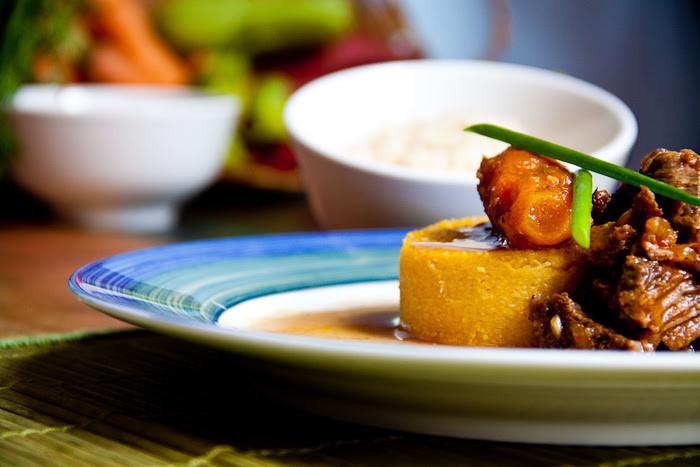 foto-gastronomia-brasileira.jpg