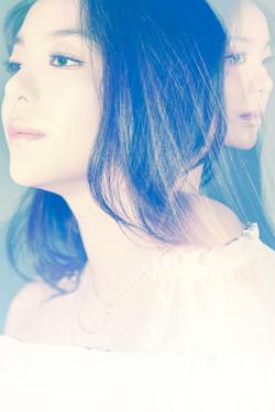 에일리 08(BLUE)_2