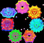 barbara-sinclair-energy-healing-seven-pr