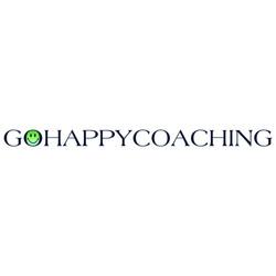 GoHappyCoaching