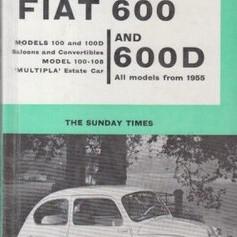 Fiat 600 & 600D Repair Manual2.jpg