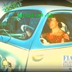 Fiat Factory Promotional Film