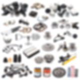 car-auto-parts.jpg