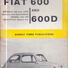 Fiat 600 & 600D Repair Manual.jpg