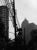 STREET - RIO DE JANEIRO