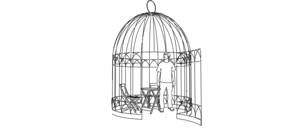 Cage oiseau &.png