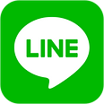 300px-LINE_logo.png