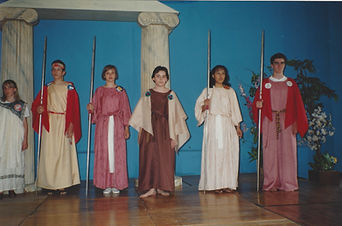 décors-costumes012.jpg