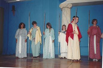 décors-costumes002.jpg