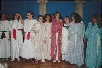 décors-costumes009.jpg