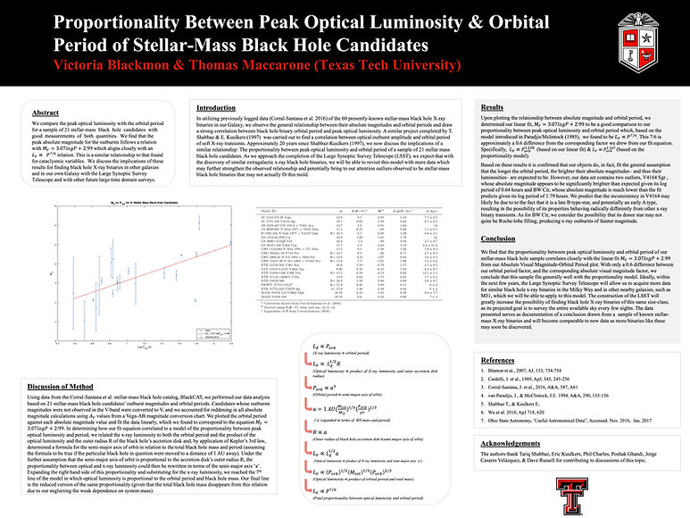 APS Undergrad Research Poster.jpg